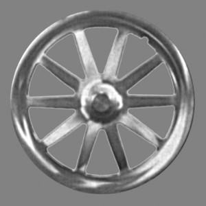 10-Spoke-Front-Jr-Dragster-Wheel