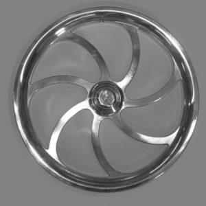 7-Spoke-Directional-Front-Wheel