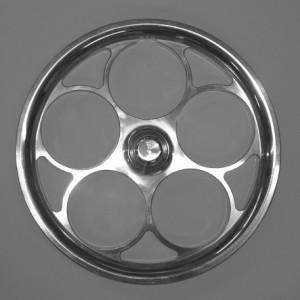 5-Shot-Revolver-Jr-Dragster-Wheels