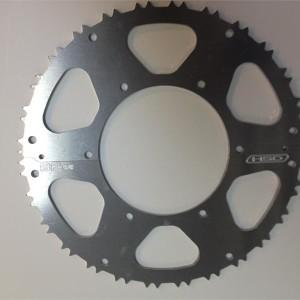 #35-Rear-Sprocket-Tru-Spin