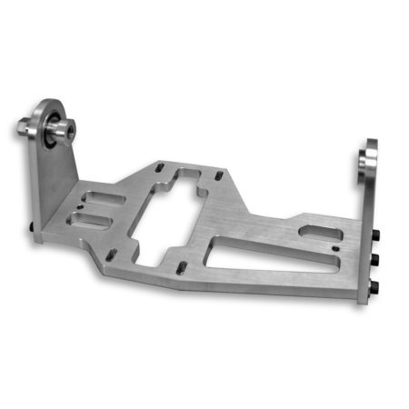 Dual-Crank-Support-End-Plate-Half-Scale-Junior-Dragsters
