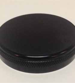 Fuel Cell Cap