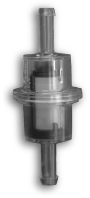 inline fuel filter for jr. dragsters automotive in line fuel filters mikuni fuel filters
