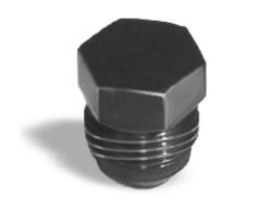 Ballast Bar Plug