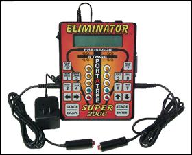 Eliminator-Practice-Tree