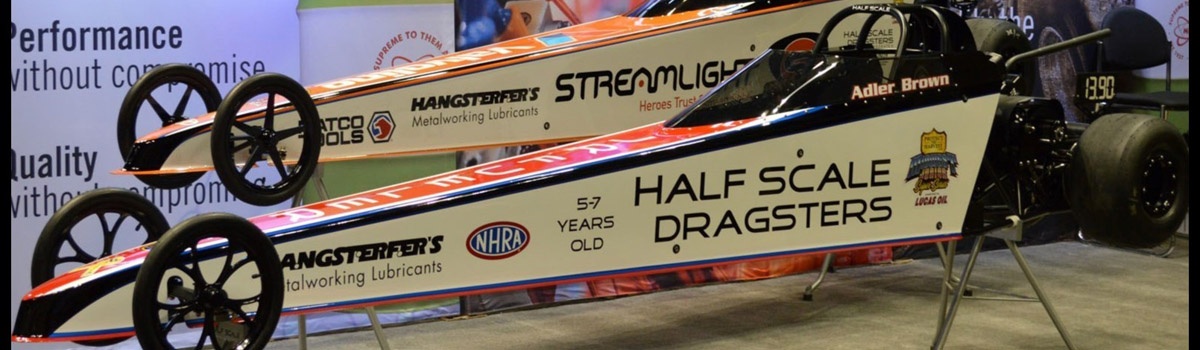 Half-Scale-Dragsters-Jr-Fueler-Jr-Dragster-Wide