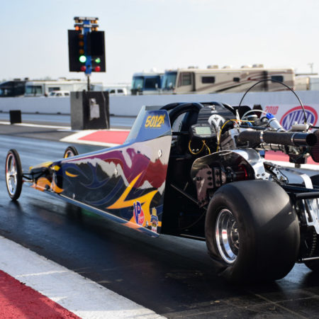 Half-Scale-Dragsters-Outlaw-Jr-Dragster-Square