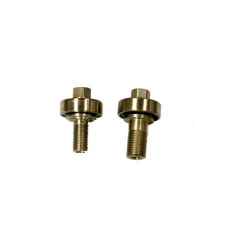 Polar-Clutch-Barrel-Lock-aka-Clutch-Saver-Half-Scale-Junior-Dragsters