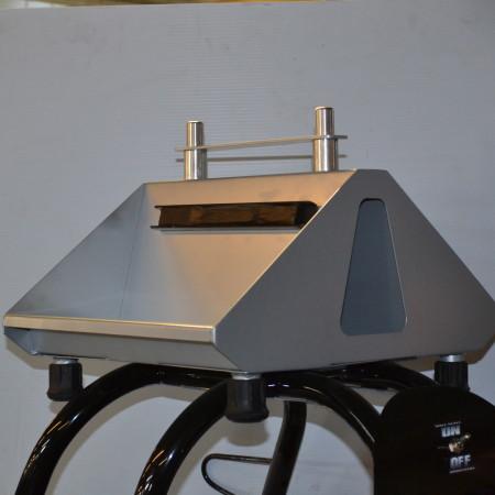 HSD Tool Tray