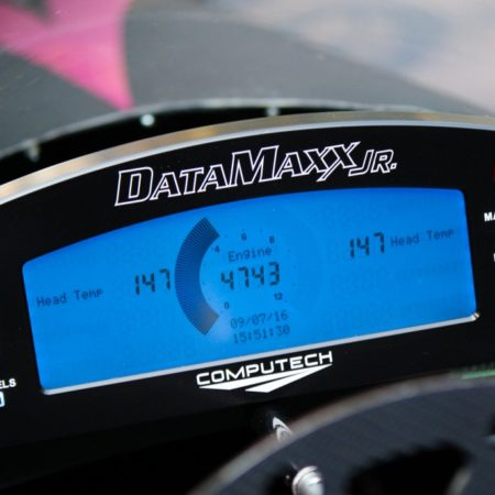 datamaxxjr-in-car-4-1024x683